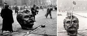 revolucion-hungarez-antikomunist