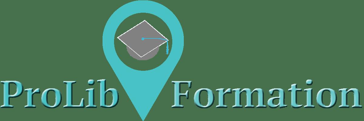 ProLib Formation