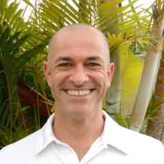 Jean Christophe RIVAS