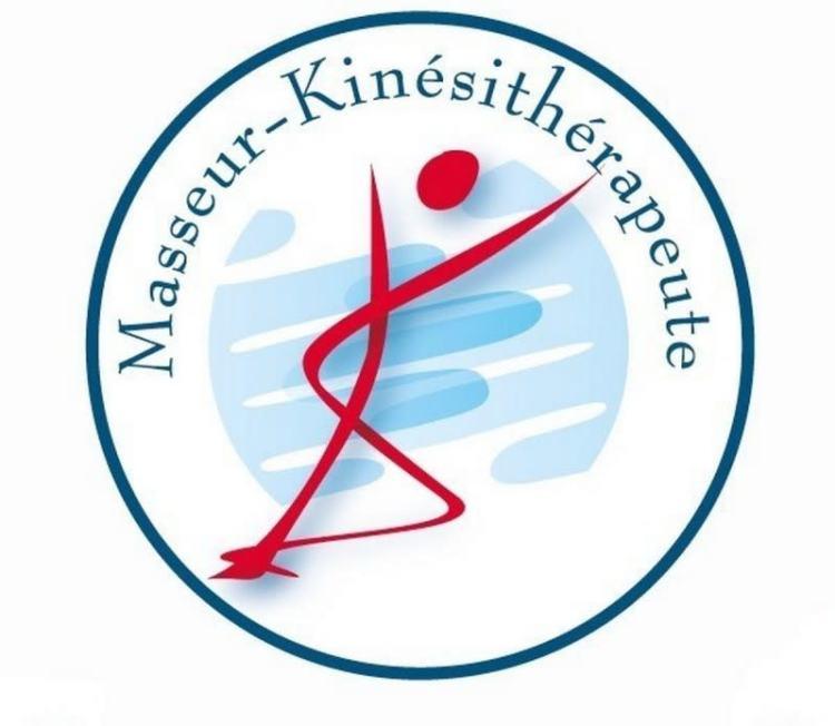 antoine masseur kinésithérapeute