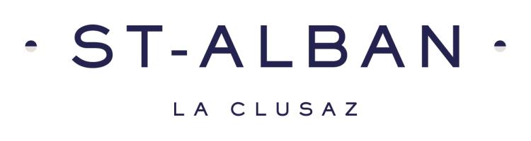 Conference dentaire multidisciplinaire au St Alban Hotel & Spa à La Clusaz
