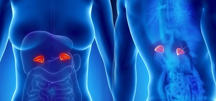 Best Cancer Hospital in Pune