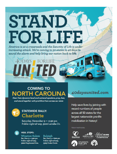 40-days-for-life-2016-nited-tour-in-charlotte