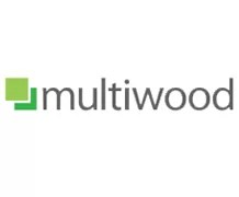 multiwood kitchen doors