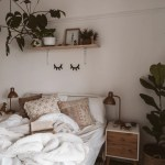 19 Captivating Boho Bedroom Ideas To Inspire Your Remodel