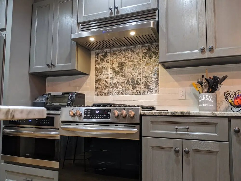 ductless range hood reviews and buyer s