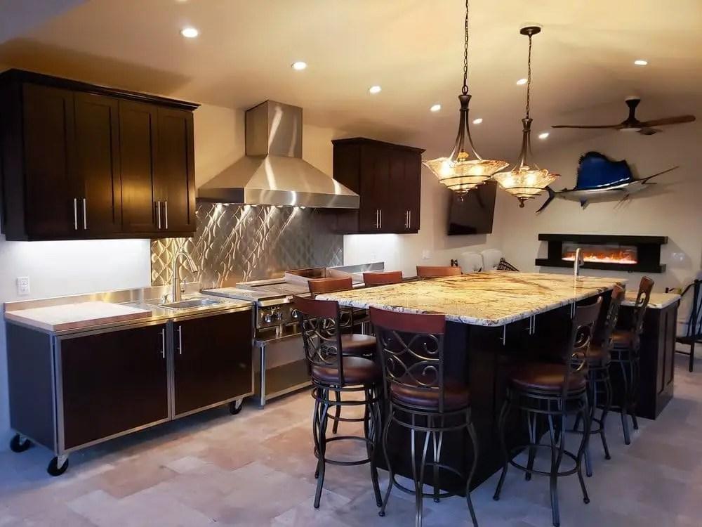 best residential kitchen exhaust fans