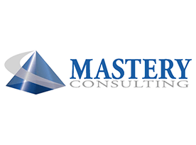Mastery Logo