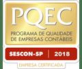 PQEC Certificado