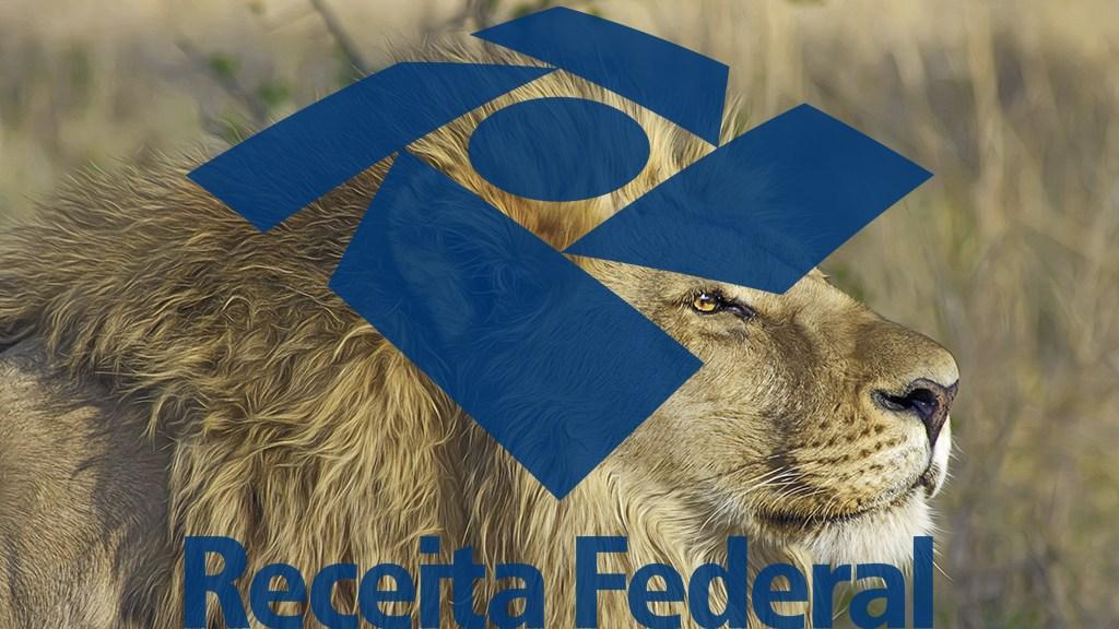 Receita Federal: Saiba a importância de ficar regular