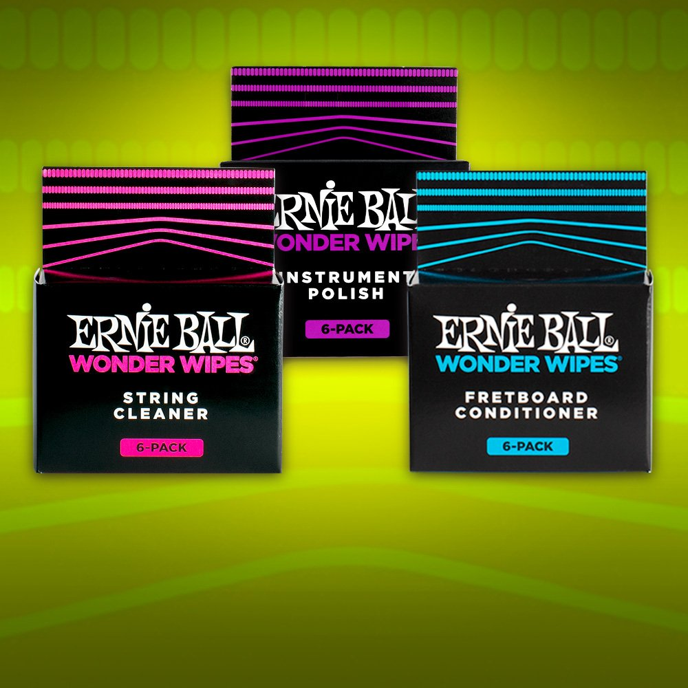 Ernie-Ball-Acoustic-Wonder-Wipes