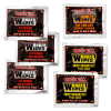 Ernie-Ball-Wonder-Wipes-Combo-Pack-P04279-Satchet