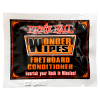 Ernie-Ball-Wonder-Wipes-Fretboard-Conditioner-P04276-Sachet