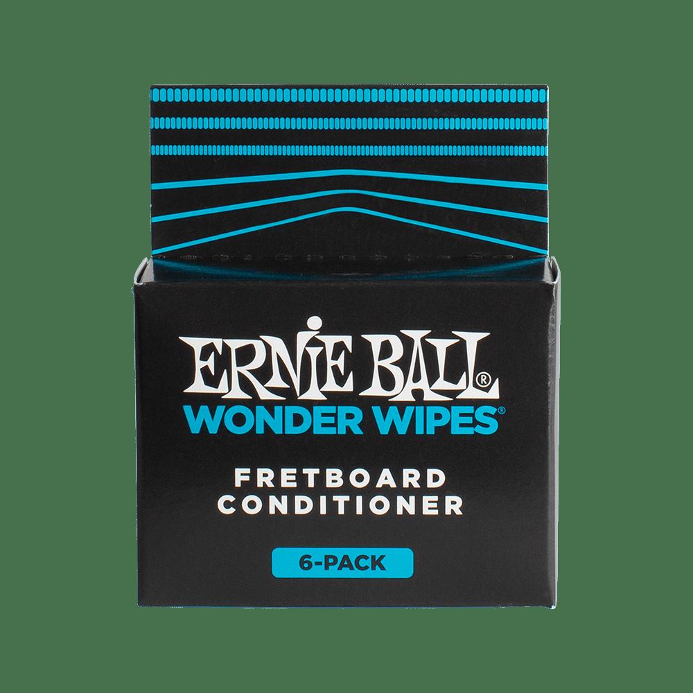 Ernie-Ball-Wonder-Wipes-Fretboard-Conditioner-P04276