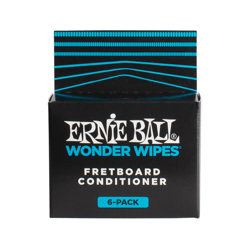 Ernie-Ball-Wonder-Wipes-Fretboard-Conditioner-P04276