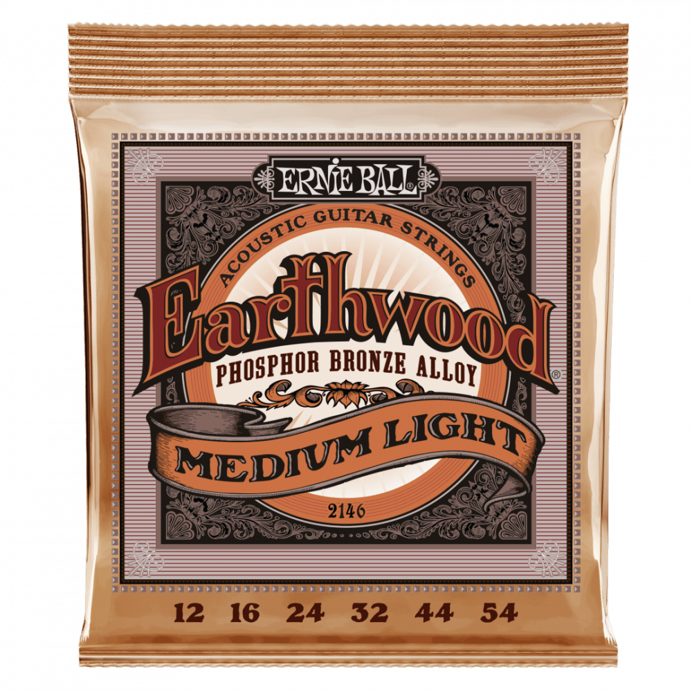 medium-light-earthwood-phosphor-bronze-P02146-front