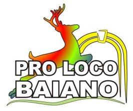 Pro Loco Baiano