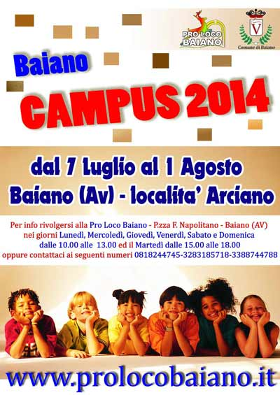 campus-2014-web-sito-pro-loco