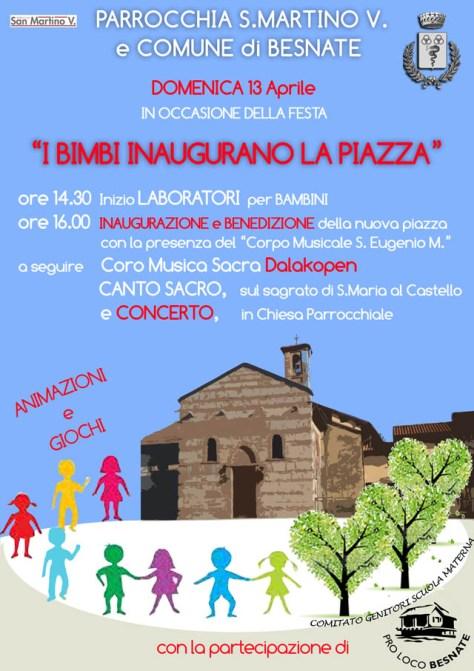 PROLOCO_Inaugurazione piazza_r2