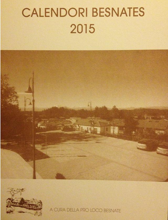 Calendario Anno 1992.Calendari Www Prolocobesnate It