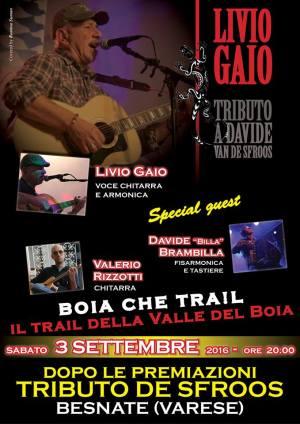 spettacolo_boia_che_trail