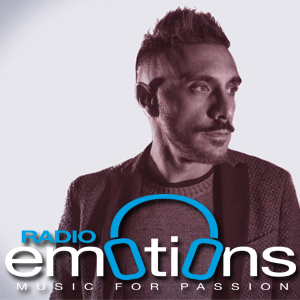 TERA - RADIO EMOTIONS
