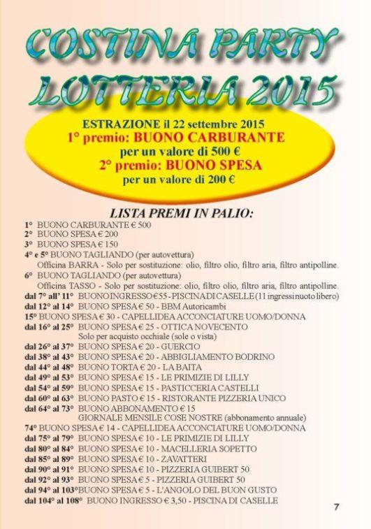 PremiLotteria_2015