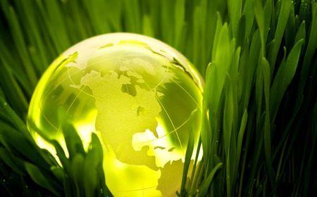 green-economy-economia-sostenibile-solidale-expo-opportunity[1]