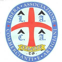 Associazione Commercianti