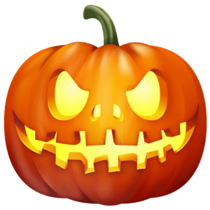 halloween-emoticons-png-81
