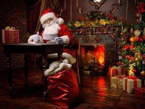 Natale a Frascati, un programma di eventi vivace, diversificato e adatto a tutte l'età @ Frascati