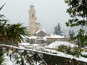 2012_Garlenda_Under_Snow_07