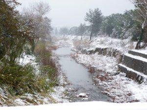 2012_Garlenda_Under_Snow_08