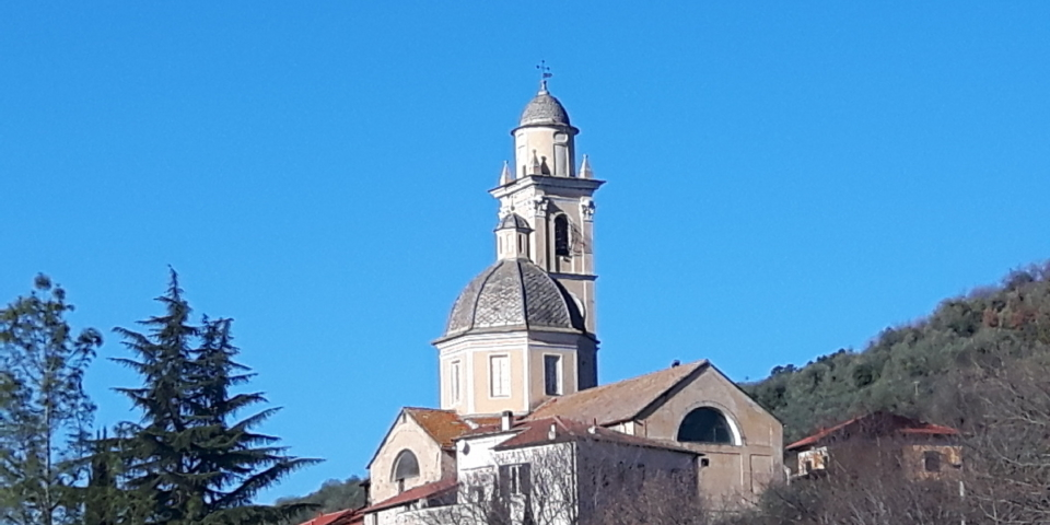 Chiesa_Parrocchiale_04