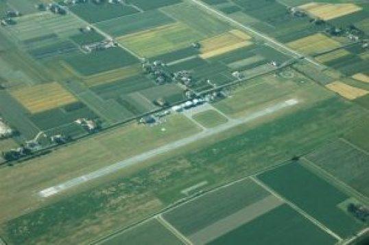panoramica-pista-ot-e1438383911770