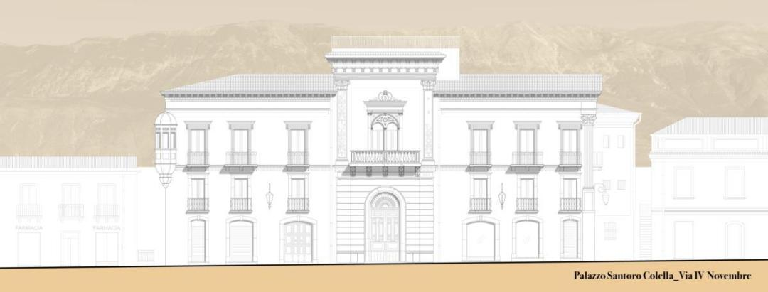 palazzo colella (sito)-01-min