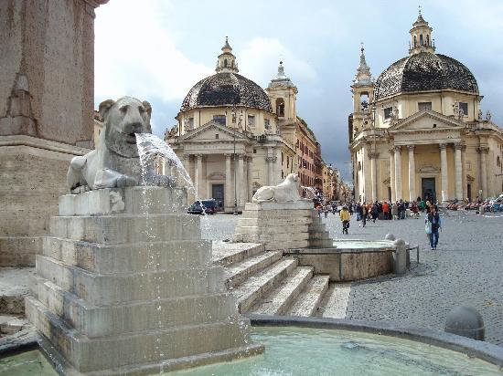 passeggiate-centro-storico-roma