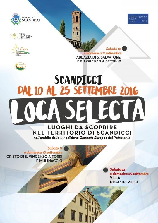 loca_selecta_leggero