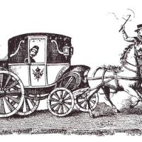 Torrenieri e il Postale del Granduca