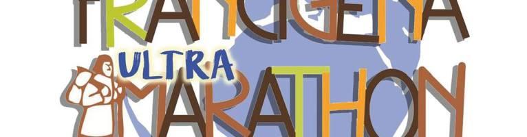 Torna la Ultramarathon