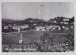 1950-1960 Campo di aviazione
