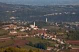 PieroRasia2009_s.benedetto_panorama_da_nogarole