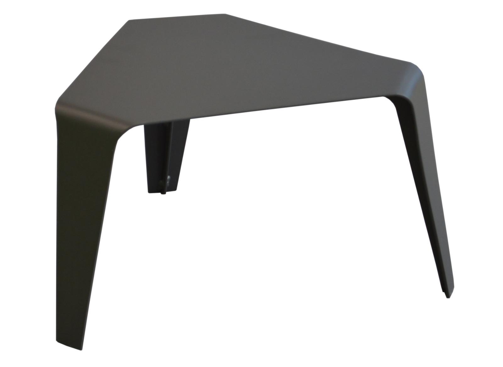 table basse azur