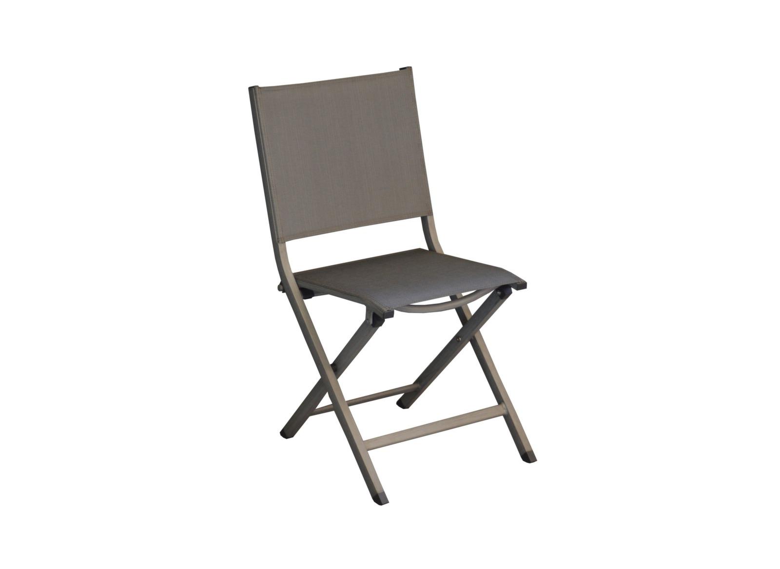 table ceramo 220 cm 6 chaises thema