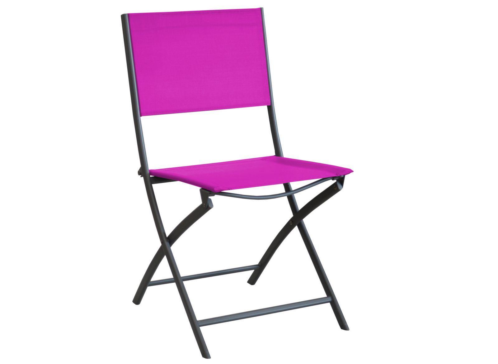 chaise pliante dream