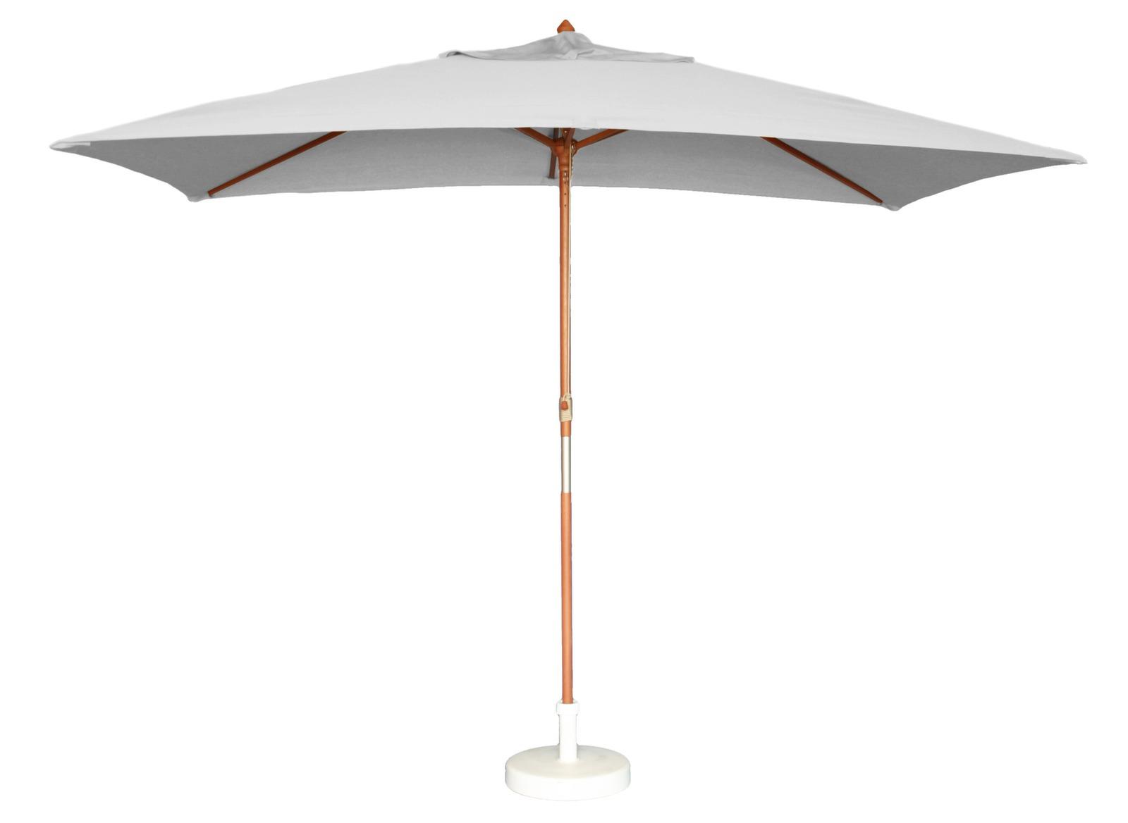 housse pour parasol droit 3x2 a 3x4 m