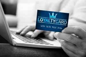 Loyalty Program für mehr Erfolg durch Prämien
