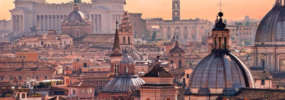 Beni culturali e digitale: l'inizio della rivoluzione italiana?
