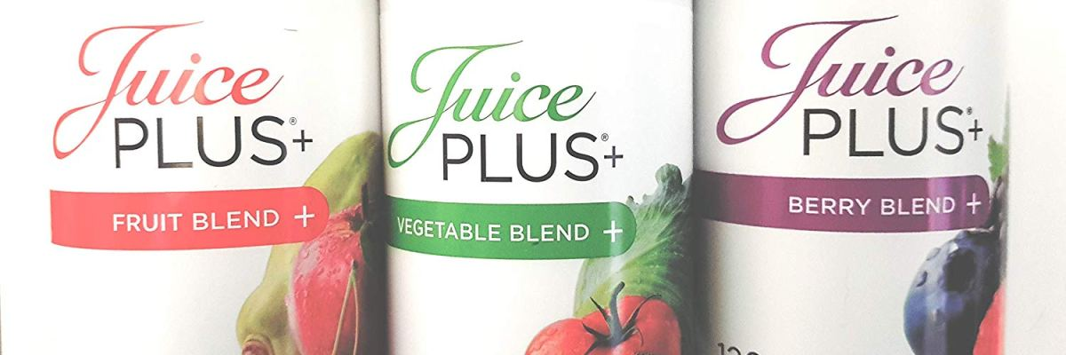 Come non fare marketing: il caso Juice Plus
