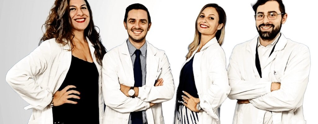 Prolution: un dottore per la tua impresa